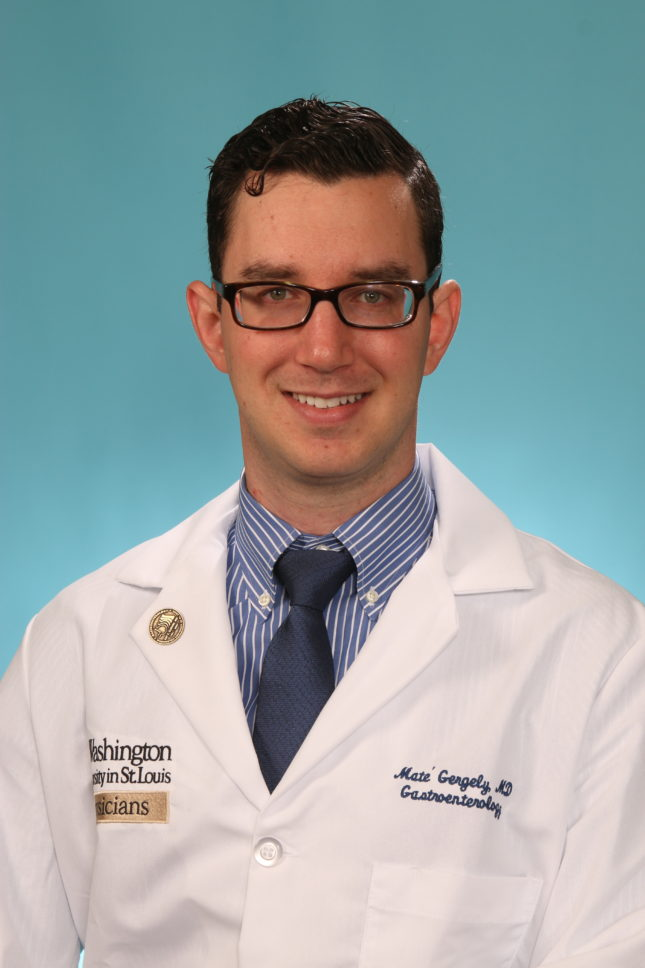 Current Fellows | John T  Milliken Department of Medicine
